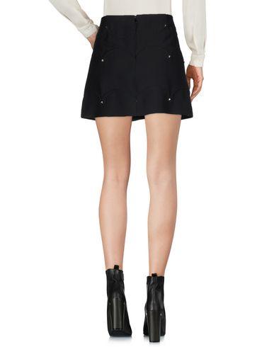 Valentine Minifalda salg shop tilbud billig salg billig laveste pris fantastisk OBm0Pkv