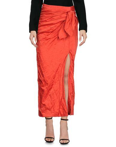 a1e84dae6 Monse Maxi Skirts - Women Monse Maxi Skirts online on YOOX United ...