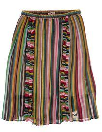 0de7ccb8f Faldas para bebé y niña de 9 a 16 años, moda de marca en YOOX