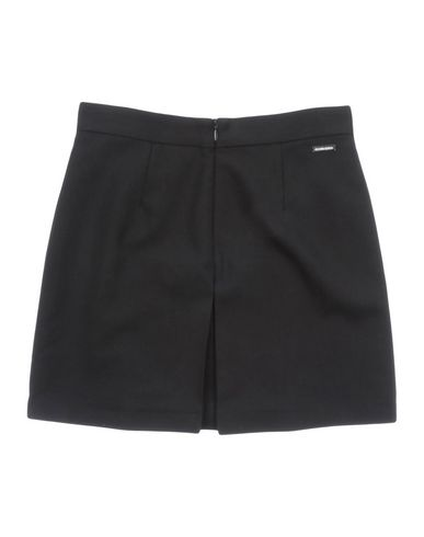 Dsquared2 Skirt   Skirts D by Dsquared2