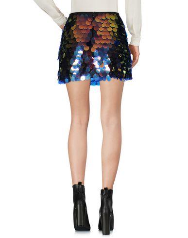 MOTEL Minifalda