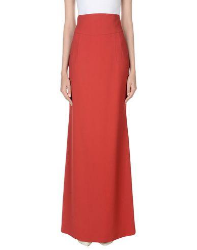 ALBERTA FERRETTI - Long skirt