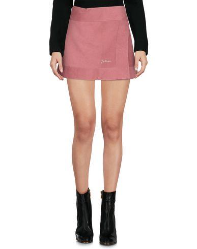 JECKERSON Minifalda