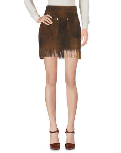 Diesel Skirts Mini skirt