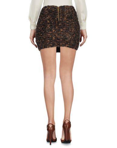 Balmain Minifalda salg salg gratis frakt nyte utløp ekstremt under $ 60 klassisk billig pris zCXKZRt2p3