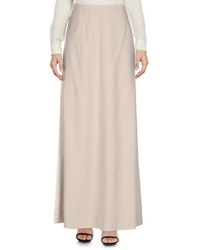 L' AUTRE CHOSE - Long skirt