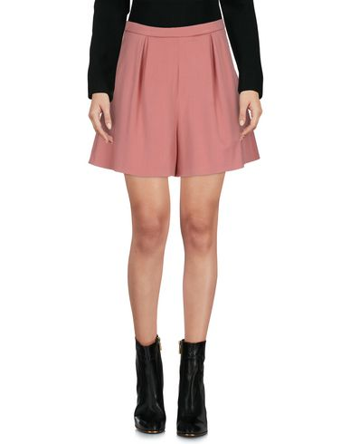 L' AUTRE CHOSE - Mini skirt