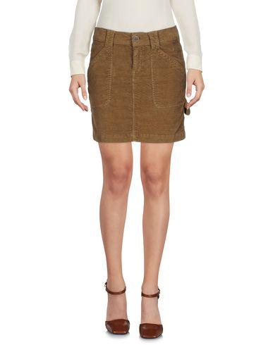 klaring populær stort spekter av Roy Rogers Valg Minifalda salg nyeste salg tumblr SOVmbyd1u