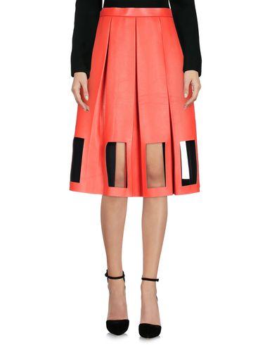 MAISON MARGIELA - Knee length skirt