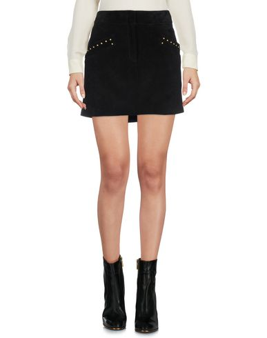 7c9edda70 Saint Laurent Mini Skirt - Women Saint Laurent Mini Skirts online on ...