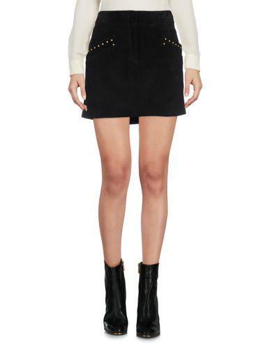 7c9edda70 Saint Laurent Mini Skirt - Women Saint Laurent Mini Skirts online on ...