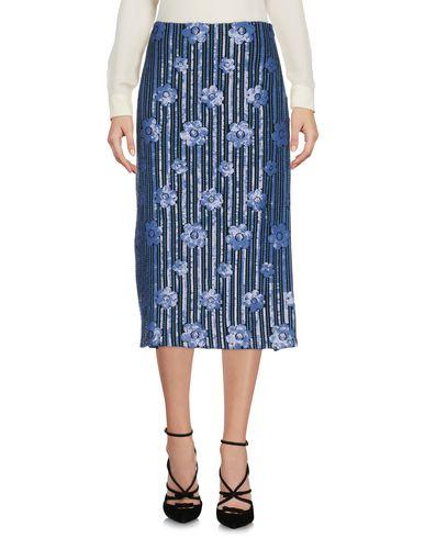 Marni 3/4 Length Skirt - Women Marni 3/4 Length Skirts online on YOOX  Switzerland - 35378623OU