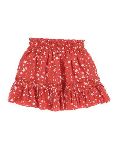 09a414f13feb Stella Mccartney Kids Skirt Girl 3-8 years online on YOOX United States