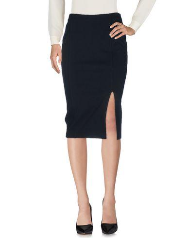 PINKO - 3/4 length skirt