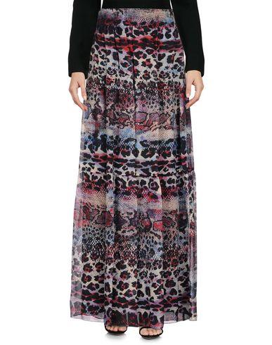 JUST CAVALLI - Maxi Skirts