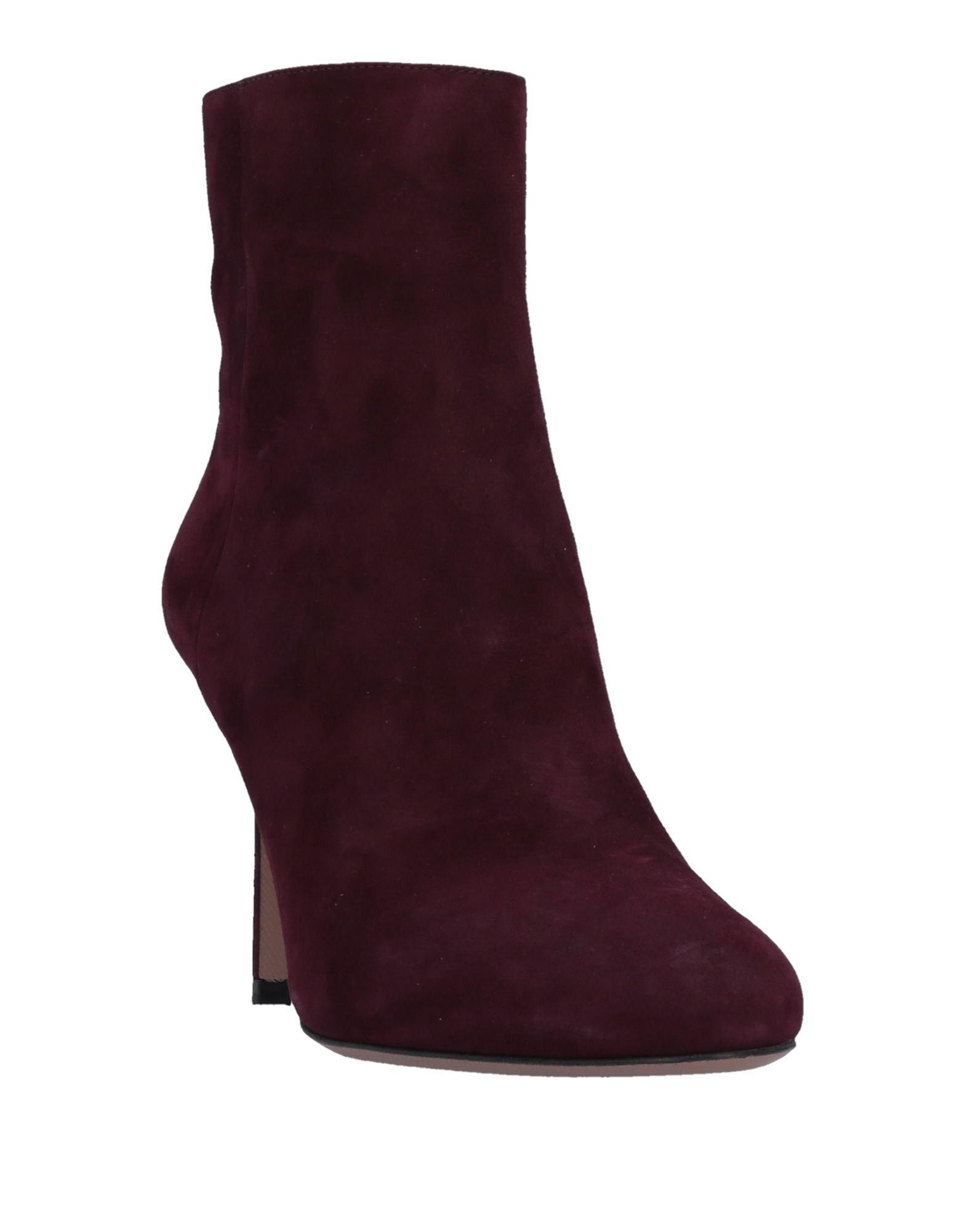 Haltbare Mode billige Schuhe Prada Stiefelette Damen  35380024TL Heiße Schuhe