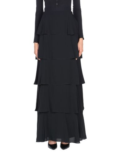 Andrew Gn Long Skirt   Skirts D by Andrew Gn