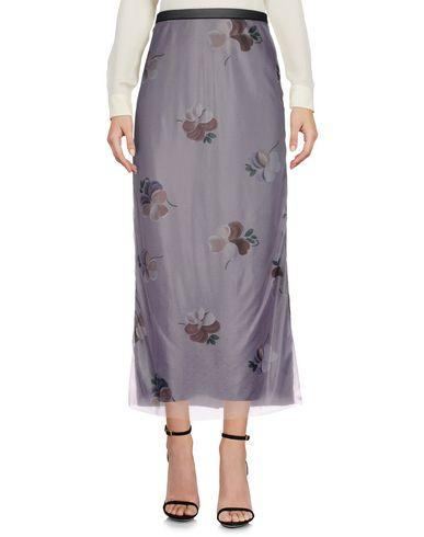 LOEWE - Maxi Skirts