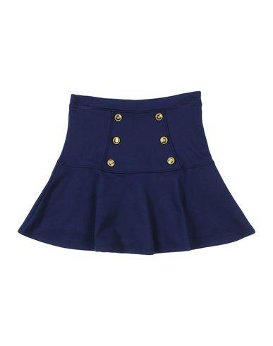 MaËlie Skirt   Skirts D by MaËlie