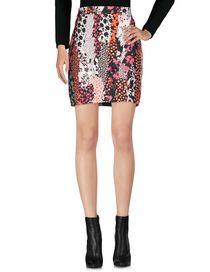 3655befcf35f Versace Women - Versace Sale - YOOX United States