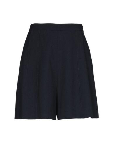 ARMANI COLLEZIONI - Μίνι φούστα