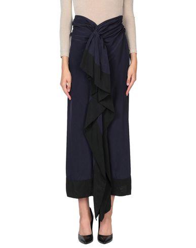 DRIES VAN NOTEN - Maxi Skirts