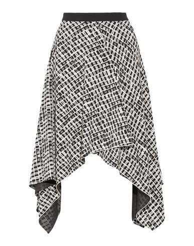 PROENZA SCHOULER - Midi Skirts