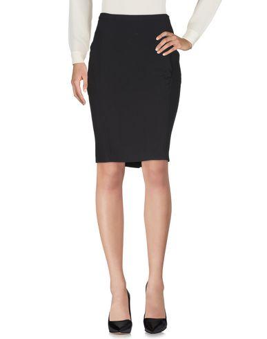 7706f12aba Briciole Knee Length Skirt - Women Briciole Knee Length Skirts ...