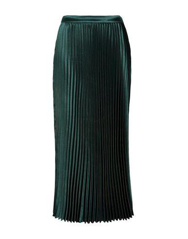 8 by YOOX - Maxi Skirts
