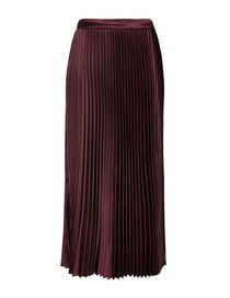 Faldas Mujer - Rebajas Faldas - YOOX - Moda cb9819529609