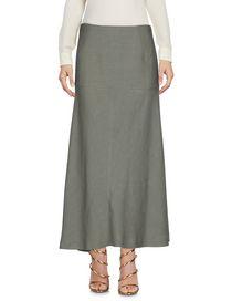 d98fec918cf8 Les Copains Skirts - Les Copains Women - YOOX United States