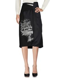 reputable site 1d815 d6cb1 I Malloni Women Spring-Summer and Fall-Winter Collections ...
