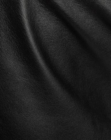Noir jupe Mini Noir Mini Joie jupe Mini Noir Joie jupe Joie Joie Mini IPw7Cq