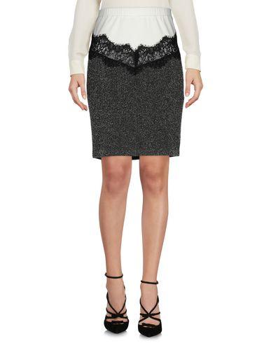 TWINSET - Knee length skirt