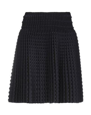 Alaïa Skirts Mini skirt