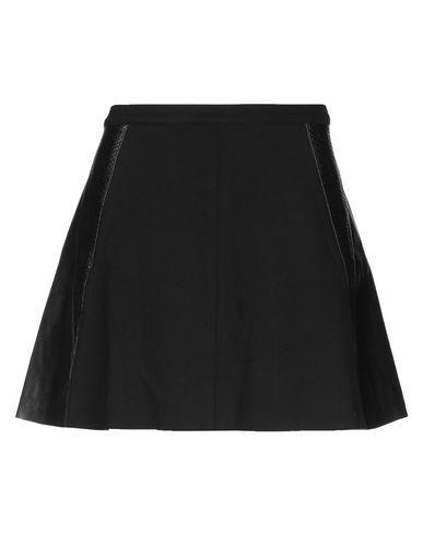 Calvin Klein Jeans Mini Skirt - Women Calvin Klein Jeans Mini Skirts online on YOOX United States - 35385597RK