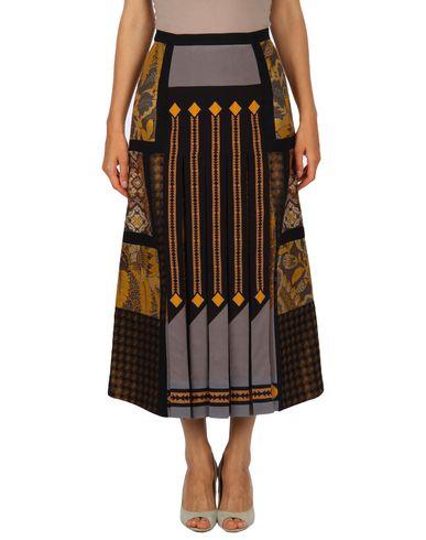 ETRO - Midi Skirts