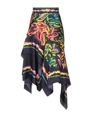 PETER PILOTTO - 3/4 length skirt