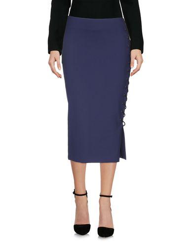 58756497f Escada Sport 3/4 Length Skirt - Women Escada Sport 3/4 Length Skirts ...
