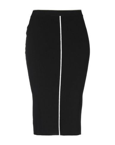 Escada Sport 3/4 Length Skirt   Skirts by Escada Sport
