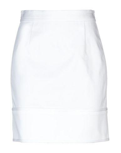 abeeb6c325 Falda Corta Dsquared2 Mujer - Faldas Cortas Dsquared2 en YOOX ...