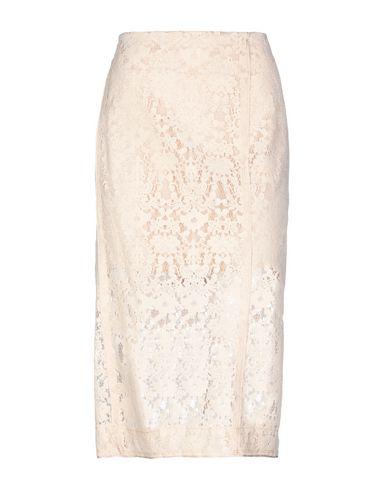 DKNY - 3/4 length skirt