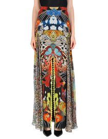 wholesale dealer 728bd 21171 Roberto Cavalli Skirts for Women, exclusive prices & sales ...