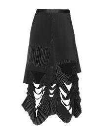 2103298a82 Women s skirts online  mini-skirts