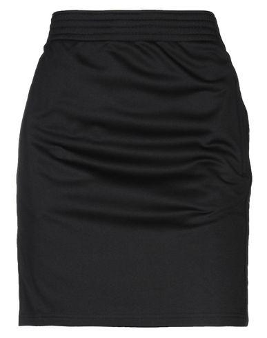 Givenchy Skirts Mini skirt