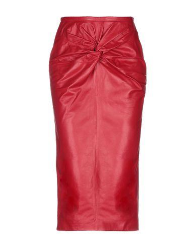 N°21 - 3/4 length skirt
