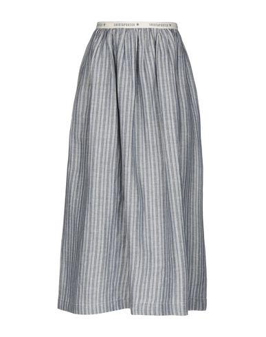 SHIRTAPORTER - Midi Skirts