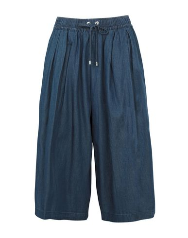 DKNY - Cropped trousers & culottes