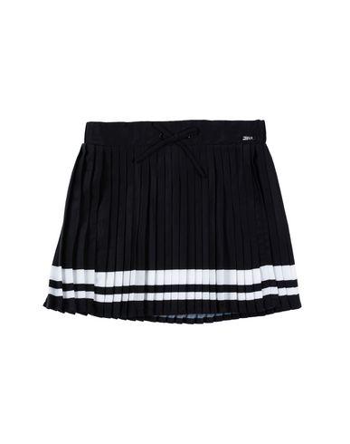 KARL LAGERFELD - Skirt