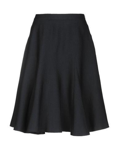 GUCCI - Knee length skirt